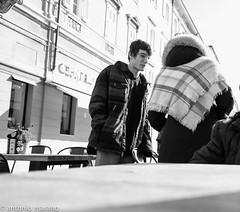 DSCF1747 (Antonio Marano) Tags: tagsforlikes amazing antoniomarano beautiful bestoftheday blackwhite cute fashion follow followme food fun girl happy instagood landscape love marantoni2004 me sales smile summer sunset swag tbt trieste