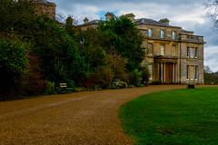 DSC_1345 (grezmac.) Tags: normanby hall regency mansion february nikon d7200 thisisnorthlincs