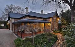 19 High Street, Unley Park SA
