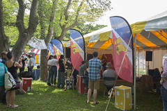 Folk Fest Sat Day sessions (11)