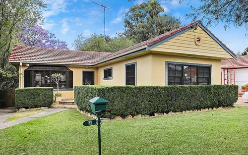 3 Walker Av, Peakhurst NSW 2210