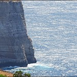 Dingli Cliffs (Malta) thumbnail