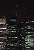 IMG_0303 (Mike Pechyonkin) Tags: 2018 moscow москва house дом skyscraper небоскрёб window окно night ночь