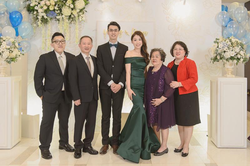 婚攝小寶,朵朵時光,維多麗亞戶外婚禮,維多麗亞婚宴,維多麗亞婚攝,維多麗亞廳,婚錄紅內褲,新祕Rumi,JE wedding,crystal婚紗,MSC_0118