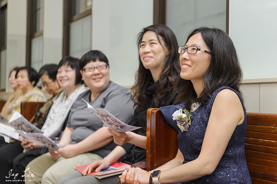 台北國賓飯店 教堂證婚 午宴 婚攝 台北婚攝 婚禮攝影 婚禮紀實 JSTUDIO_0055