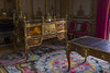 _versailles_apartments_969wx60020 (isogood) Tags: chateaudeversailles versaillescastle chateau castle versailles interiors decoration paintings royal baroque france apartments furniture