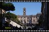 Campidoglio (fr@nco ... 'ntraficatu friscu! (=indaffarato)) Tags: italia italy lazio roma rome campidoglio
