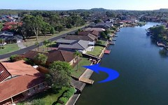 6 Supply Ave, Forster NSW