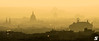 Misty golden hour (A.G. Photographe) Tags: anto antoxiii xiii ag agphotographe paris parisien france french français europe capitale d810 nikon sigma 150600 opéragarnier lesinvalides placevendome