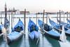 Venice (catherina unger) Tags: venice venezia gondole gondolas italy italia veneto