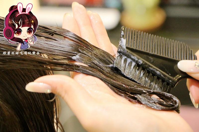 WHY fashion hair salon071