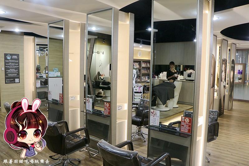 WHY fashion hair salon047