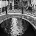Venedig/Venice 2014