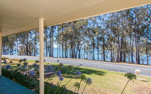 92 Coomba Road, Coomba Park NSW