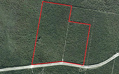 Lot 5 - 4681 Pacific Highway, Karuah NSW