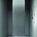 Z94224_by_Zucchetti_Excl-verdeeld-door_Excl-distribue-par_Van-Marcke_06