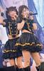 R2K_JET2018 (61) (nubu515) Tags: readytokiss sakino ayuko reina sayana kisumi miho hiromi japanese idol kawaii cute kissme narak japanexpothailand2018
