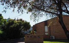 2/36 Cumberland Street, Cessnock NSW