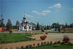 Ukraine.  Brech. (vzotov.doc) Tags: brech ukraine xf1855mmf284 r lm ois vladimir zotov fujifilm xpro1