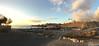 2018-02-03_18-36-08-Ivann Milenkovic-iPhone SE.jpg (Ivann Milenkovic) Tags: espana islascanarias tenerife annecyvollibre parapente canarias adeje espagne es