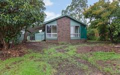 25 Bellereeve Avenue, Mount Riverview NSW