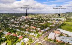 36 Hindmarsh St, Lismore NSW