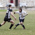 """20180218_Jrbs_vs_Udine <a style=""""margin-left:10px; font-size:0.8em;"""" href=""""http://www.flickr.com/photos/147738666@N07/38552366670/"""" target=""""_blank"""">@flickr</a>"""