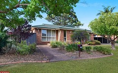 39 Sunset Ave, South Penrith NSW