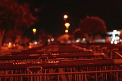 DSC01629 (Praxis Transmutation) Tags: sandiego street sony sigma sonya6000 sigmaart socal streetphotography sidewalk shadows industrial a6000 alpha artlens alone night nightlights nightlife outside california surreal dark