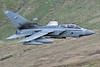 20170502_0833_5.jpg (TheSpur8) Tags: tornado uk northwales 2017 date lowlevel landlocked gr4 jet military cadwest aircraft places anationality skarbinski transport