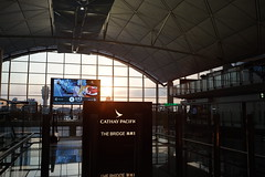 DSC03792 (DY-L) Tags: hkia hkg hk hongkong summilux11435 sony sonysdf sonydslrfamily a7s a7r a7 a72 a7r2 a7r3 leica leicammount mmount vmmount vm leitzcanada airport airplane hongkonginternationalairport sunset