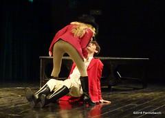O2284647 (pierino sacchi) Tags: attounico attori politeama scuole teatro verga