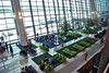 Jeroan Terminal 3 Utama (Everyone Sinks Starco) Tags: tangerang banten interior terminalbandara airportterminal building gedung architecture arsitektur