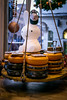 Cheese (maxence.lefort) Tags: amsterdam noordholland netherlands nl