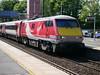 170717 802 (leftarmfast) Tags: alnmouth 225 91112