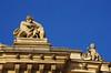 382 Paris en Février 2018 -les sculptures du Louvre (paspog) Tags: paris louvre france lelouvre février february februar 2018