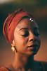 Mandy (T?M) Tags: burkina faso canon 85mm 12 5d mark ii ouagadougou girl portrait