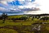 (jamie-leecurtis) Tags: nikond3400 nikondslr nikon landscape somerset quantocks 1224mm sigma wideangle
