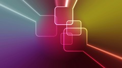 UHDMB30_4K (Dr. Johnson Cherian) Tags: motion motionbackgroundsfree motionbackgrounds backgrounds backgroundsfree abstract ultra high definition 4k