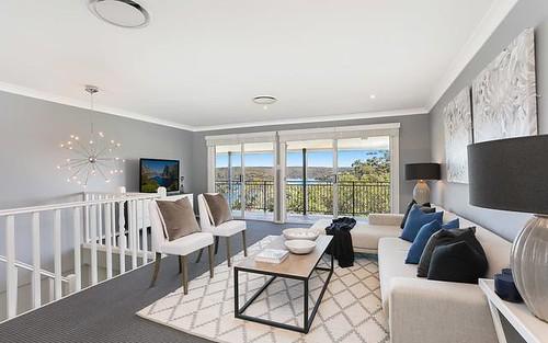 41 Kiwong St, Yowie Bay NSW 2228