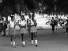 schoolgirlsbw (DMeryl Photography) Tags: cuba havana mantazas puertoesperanza buildings cars landscape documentary street portrait photography dmeryl experientexplorer colorful bw travel tourism people animals