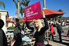 March For Justice: Ventura County Rising; January 20, 2018 (Tim Hanson-) Tags: marchforjustice noh8 equality women'srights equalrights trump venturacalifornia peacefulgathering alllivesmatter