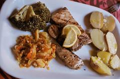 Taberna da Queimada, Terceira (Gail at Large | Image Legacy) Tags: 2017 azores açores ilhaterceira portugal terceira gailatlargecom