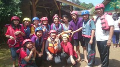 outbound-sarasehan-citra-alam-riverside (10)