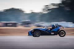 DSC_9349 (jvansen) Tags: cars jumbolair race racing wannagofast