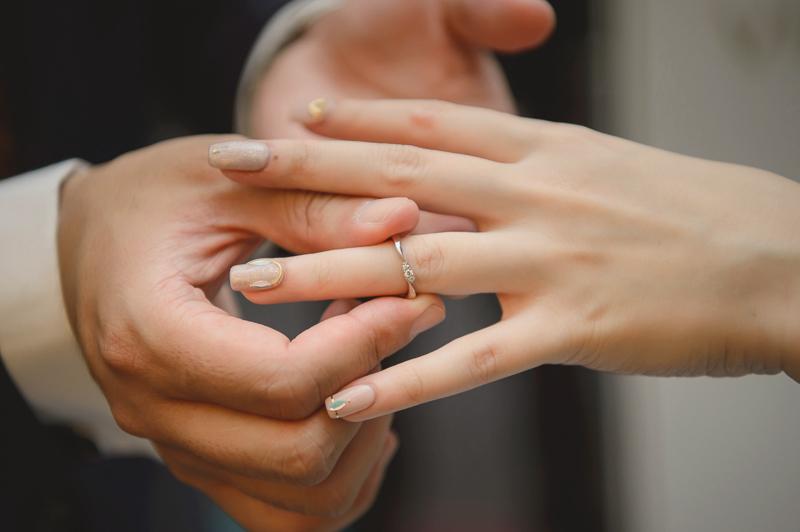 婚攝,維多麗亞戶外婚禮,維多麗亞婚宴,維多麗亞婚攝,婚錄78TH,新祕BONA,KA Les Noces禮服收藏館,yours婚紗,MSC_0075