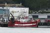 BD247 (Maskedmarble) Tags: devon brixham quay fishing bd247 aurelia