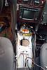 IMG_9912 (Boobo_oobo) Tags: mercedes benz merc w210 paddle shifter diy paddles mercedesbenz gearbox steering wheel