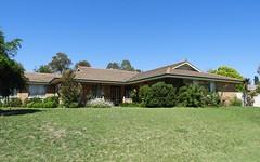 4 Abercrombie Drive, Abercrombie NSW