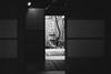 2013_Kanazawa-05 (peaceblaster9) Tags: kanazawa japan traditional house travel winter monochrome blackandwhite bw bnw canoneos m3 初心者 北陸 金沢 冬 モノクローム モノクロ 白黒